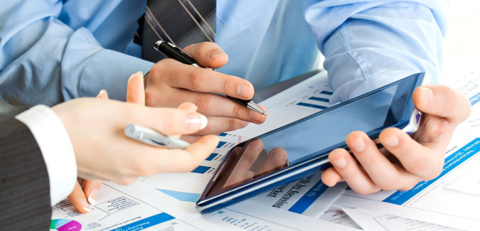 defiscalisation produits supports financier Forsis