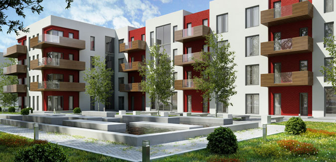 programme immobilier loi pinel forsis
